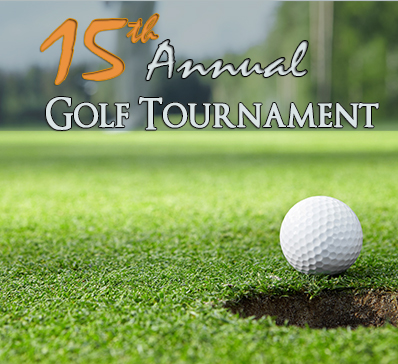 golf-putting-banner-2019-for-web